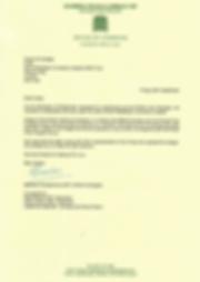 NMUH Letter.png
