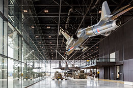 nationaal-militair-museum-binnen_3294697