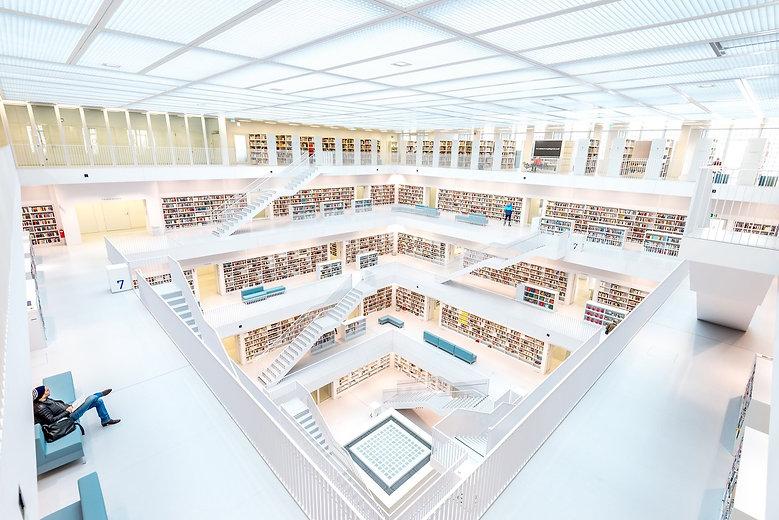 Grote moderne bibliotheek.jpeg