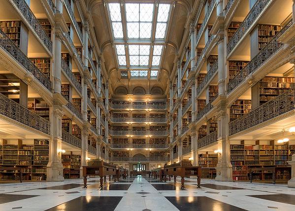 Grote bibliotheek.jpeg