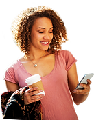 6818390_happy-business-woman-mobile-phon