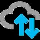 ADX_Cloud_3.png
