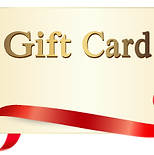 Gift-Card-trns.png