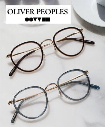 OliverPeoples_pic.jpg