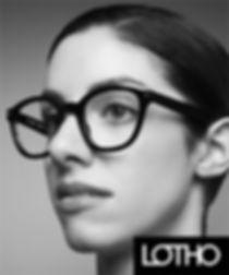 LOTHO eyewear