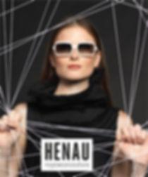 Henau_pic.jpg