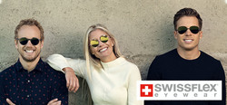 Swissflex eyewear & sunglasses