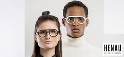 Henau eyewear & sunglasses