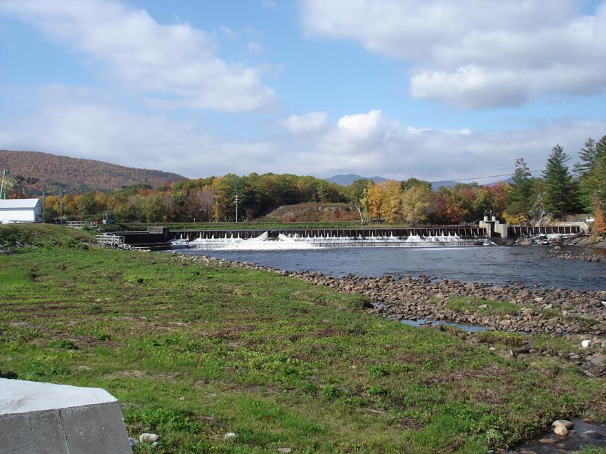 gorham dam.png