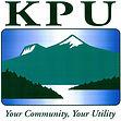 KPU Logo - Large.jpg
