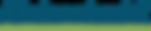 001 Kleinschmidt Logo.png