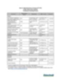 Beaver Falls Relicensing Schedule.jpg