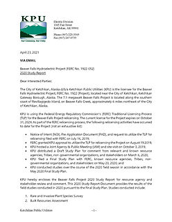 Pages from 2020 Study Report_Beaver Fall