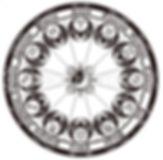 450-2014020414201754826-2.jpg