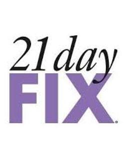 21 day fix.jpg