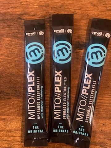 3 Pack Mito//Plex