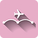 flight-stage-icon.png
