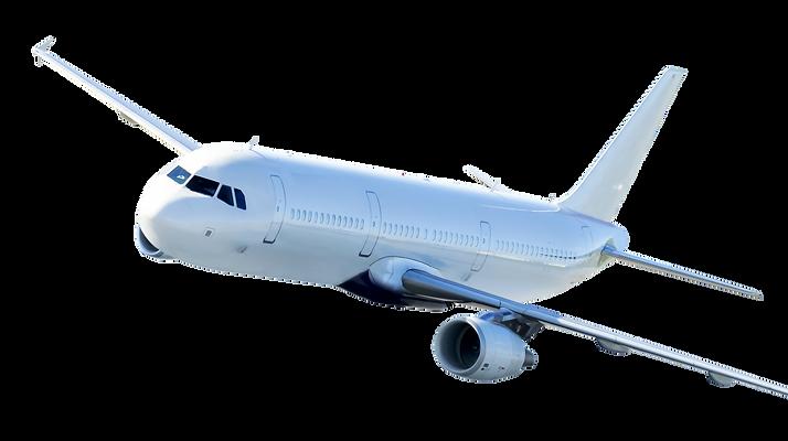 Uçak Bileti, Toplantı Organizasyonu, Yemek Organizasyonu, Etkinlik Organizasyonu, Açılış Organizasyonu, Seminer Orgaizasyonu, Kongre Organizasyonu