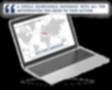 GATO-Airline-Modules-Intro-1-min.png