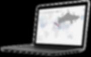 GATO Map Mockup.png