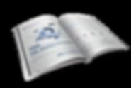GATO Extended Brochure Mockup.png