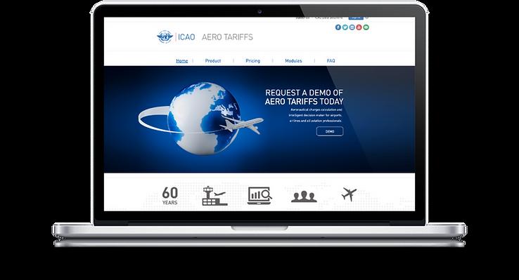 ICAO AERO TARIFFS.png