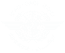 ICAO LOGO White.png