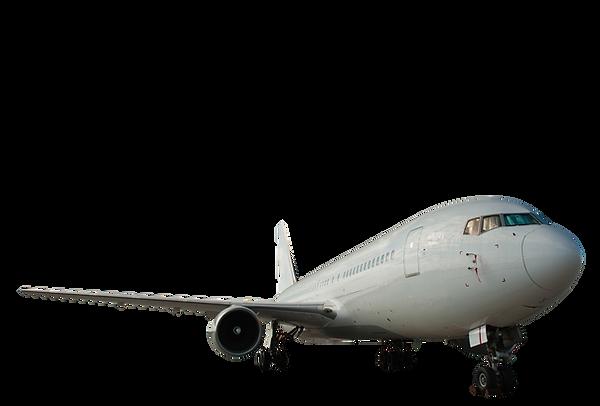 gato 6 modules plane.png