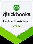 Quickbooks Pro Advisor.png