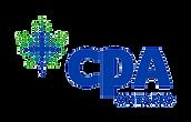 CPA-Ontario-rgb-Short.png