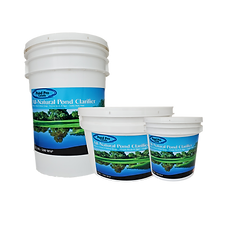 pond an dlake bacteria treatment for home use in problem sludgy ponds with algae and aeration