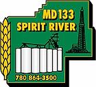 MD spirit river.png