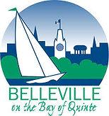 City of Bellevue.jpg
