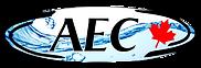 AEC Logo water.png
