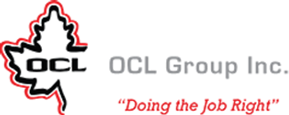 OCL Group.png