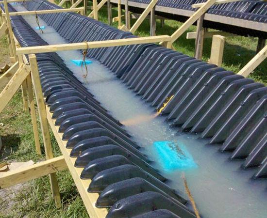 Floc Logs - Water Clarifiers.jpg