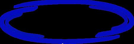 Pond Pro Logo