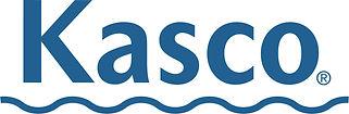 KASCO_Waves_logo_BLUE-647C-RGB.jpg
