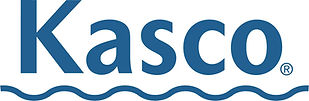 Kasco Marine pond supplies, aerators and fountains to treat and improve ponds, lakes, dugouts