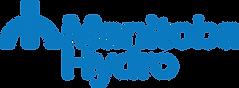 1280px-Manitoba_Hydro_Logo.svg.png