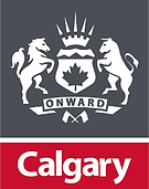 City of Calgary.png