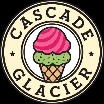 logo-cascade-glacier.png