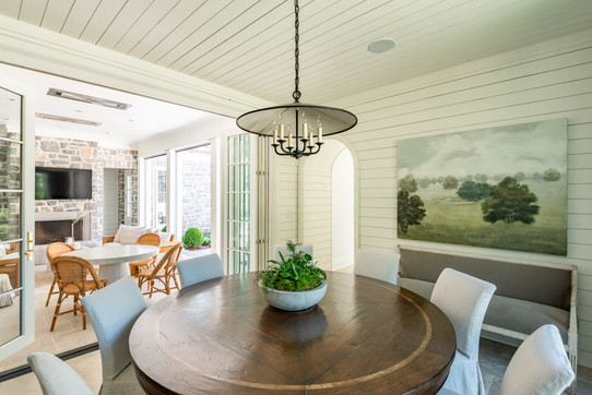 Cox dining porch 2 for CT.jpg