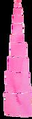 pinkTower.png
