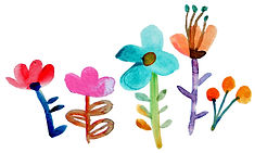 flowerBunch1.jpg