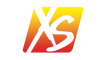 xs-energy-drink-png-6.png