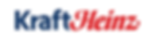 KHC_logo_main_whitespace.png
