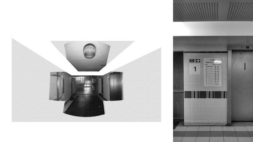 3840 ceiling.jpg