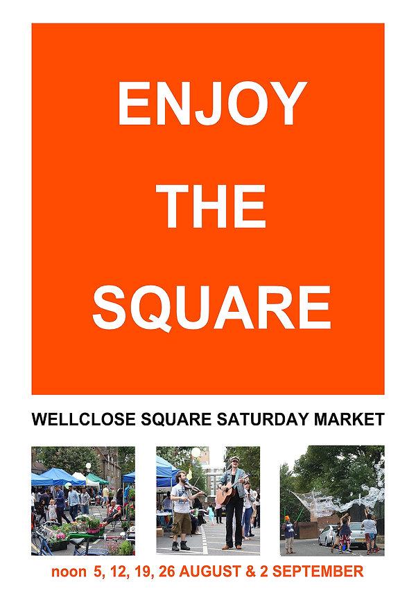 square poster.jpg