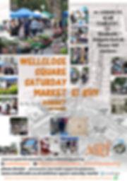 info poster.jpg